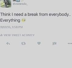 Fact Quotes, Lyric Quotes, Words Quotes, Me Quotes, Funny Quotes, Twitter Quotes, Twitter Tweets, Teenage Crush Quotes, Confused Feelings