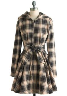 I want this so freakin' bad... A little out of my price range, so I guess I have to sew one myself!