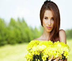 Immediate for agency marriage ukraine