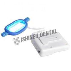 Denjoy® Teeth Whitening Unit 411-B Home Use Type