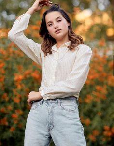 Annie Grace, Annie Lablanc, Mackenzie Ziegler, Young Celebrities, Beautiful Celebrities, Celebs, Teen Models, Role Models, Annie Leblanc Outfits