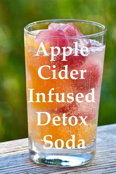 Have a look at this infused water for weight loss recipe. For a fast track towards a clean system, nothing can compare with the unrivaled power of apple cider vinegar. This potent detox water alliance allows blood sugar levels to reach a balanced state. This detox water to lose belly fat recipe reduces the appearance of acid to promote body alkalinity. This is an amazing fat burning detox water. Each teaspoon of apple cider vinegar carries a meager 3 calories, so there is no reason to…