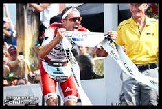 #Ironman World Champion 2015: #JanFrodeno  { #Hawaii #Kona } { #Triathlonlife #Training #Love #Fun } { via @eiswuerfelimsch } { #motivation #swim #run #bike #swimming #cycling #running #laufen #trainingday #triathlontraining #sports #fitness #berlinrunnersontour } { #pinyouryear } { #wallpaper } { #currexsole }