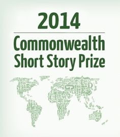 2014 Commonwealth Short Story Prize - Writers Write