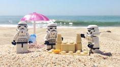 Lego Life - Google+