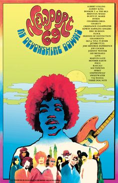 Hey, I found this really awesome Etsy listing at https://www.etsy.com/il-en/listing/180684304/1969-newport-festival-jimi-hendrix