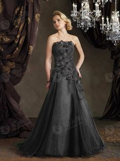 haute couture formal evening gowns | ... Bridal Party Dresses Mother Dresses Mother Haute Couture Dress A18