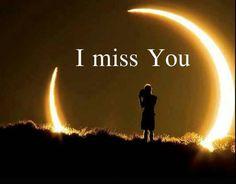 missing...
