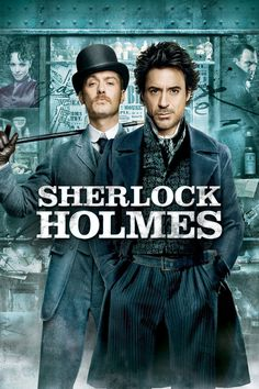 (LINKed!) Sherlock Holmes Full-Movie | Watch Sherlock Holmes (2009) Full Movie Free | Download Sherlock Holmes Free Movie | Stream Sherlock Holmes Full Movie Free | Sherlock Holmes Full Online Movie HD | Watch Free Full Movies Online HD  | Sherlock Holmes Full HD Movie Free Online  | #SherlockHolmes #FullMovie #movie #film Sherlock Holmes  Full Movie Free - Sherlock Holmes Full Movie