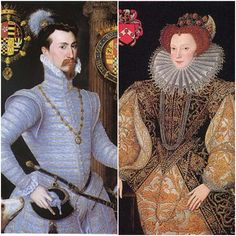 On the morning of Sunday 21st September 1578, between seven and eight o'clock, Robert Dudley, Earl of Leicester, married Lettice Devereux (née Knollys), widow of Walter Devereux, Earl of Essex, at his house in Wanstead, Essex.Leicester's chaplain, Humphrey Tindall officiated, and the guests at this secret and private ceremony included Sir Francis Knollys, father of the bride; Richard Knollys, the bride's brother; Ambrose Dudley, Earl of Warwick and brother of Leicester; and Leicester's…