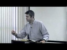 For the Children- Are you Saved - Paul Washer