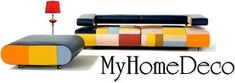 myhomedeco