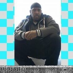 """Check+out+BROOKLYNSTYLE""""+on+ReverbNation"""