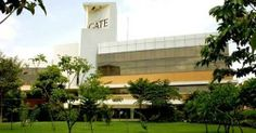 igate.com iGate Job Openings For Trainee Associate for B.Com, B.Sc, M.Com, BBM, BBA, MBA in bangalore