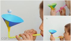 Force and motion Kid Science, Science Activities For Kids, Preschool Science, Science Experiments Kids, Science Projects, Preschool Crafts, Diy Crafts For Kids, Games For Kids, Oral Motor Activities