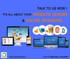#GDmarketing : #GDmarketing #Graphic design and #Digital Marketing agency In #Hyderabad #search #creativity #startup #b2bmarketing #analytics #socialmedia #landing #seo #sem #smm #smo #ppc #hyderabad #telugu #webdesign #logodesign #adwords #facebook #twitter #youtube #linkedin #digitalmarketing #onlinemarketing #telangana #india #usa #uae #bangladesh #nepal #chennai #banglore Contact us-9966158833, 9966158866 Online Marketing, Social Media Marketing, Digital Marketing, Web Design, Logo Design, Graphic Design, S Mo, Search Engine Optimization, Seo Sem