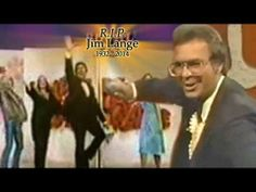 "Jim Lange Dead At 81 - ""The Dating Game"" Host Passes - http://thunderbaylive.com/jim-lange-dead-at-81-the-dating-game-host-passes/"