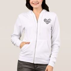 Shop 158 styles 255 colors OM MANTRA OMmantra yoga gift Hoodie created by ARTOPEDIA. Personalize it with photos & text or purchase as is! Full Zip Hoodie, Fleece Hoodie, Hooded Sweatshirts, Hoodies, Pullover, Om Mantra, Merry Christmas, Christmas Themes, Christmas Ornaments