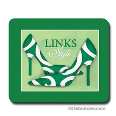 Links Logo | Links, Incorporated | Link, Travel luggage, Tags