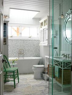 sarahs-cottage-bathroom1-image1 | Flickr - Photo Sharing!