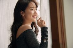 Yoona Snsd, Sooyoung, Park Min Young, Popular Girl, New Set, Girls Generation, Korean Singer, Photoshoot, Actresses