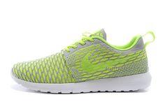 wholesale dealer c18c0 c5c84 33 Best Nike Roshe Run Women images | Adidas shoes, Adidas sneakers ...