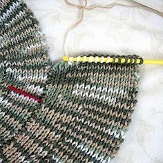 Ravelry: Spiral Afghan pattern by Margaret Zellner free pattern