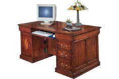 87 best superior executive desk images arredamento home