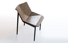 retree_chair