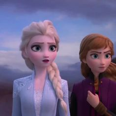 The worldwide phenomenon continues. See Frozen 2 again in theaters today. Hans Frozen, Frozen Art, Frozen Movie, Frozen Elsa And Anna, Elsa Anna, Princesa Disney Frozen, Disney Frozen Elsa, Disney Princess Pictures, Walt Disney Pictures