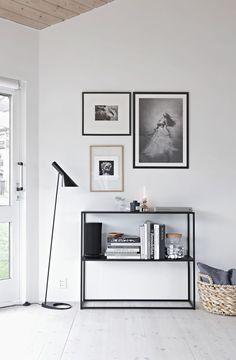 recibidor-nordico-minimal-escandinavo-stylizimo-casa-haus.jpg 700×1.069 píxeles
