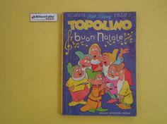 J 5230 RIVISTA A FUMETTI WALT DISNEY TOPOLINO N 995 DEL 1974 - http://www.okaffarefattofrascati.com/?product=j-5230-rivista-a-fumetti-walt-disney-topolino-n-995-del-1974