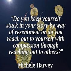 """Stretch your capacity to show up for yourself and for others with compassion. """"From Confusion To Clarity: Vital Personal Growth in 30 Days or Less,"""" with introduction by the author of Conversations With God, Neale Donald Walsch #books #personalgrowth"""