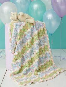 wee-waves-blanket-Wee Waves Blanket