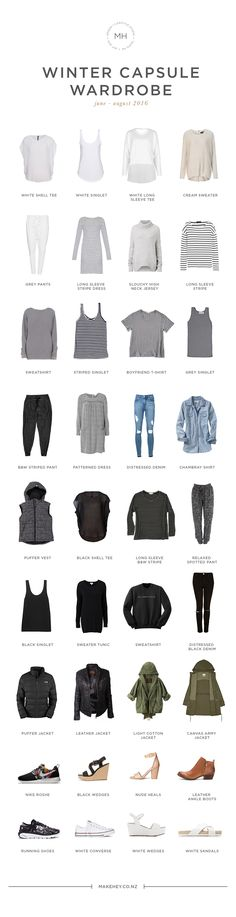 My Winter Capsule Wardrobe — Make Hey Everyday Casual Outfits, Outfits For Teens, Fall Outfits, Fashion Outfits, Wardrobe Images, Capsule Wardrobe Mom, Tall Girl Fashion, London Outfit, Fashion Capsule