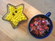 nintendo party food - Google Search