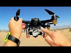 Hubsan X4 H107d Antenna Mod Life Diary Quads Techno
