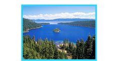 lakes.pdf