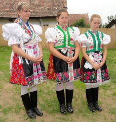 Rimoc Folk Dance, Folklore, Hungary, Harajuku, Traditional, Costumes, Beautiful, Style, Fashion