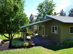 Browse data on the 751 recent real estate transactions in Idaho matching. Idaho Homes For Sale, Land Search, Elk, Perfect Place, Shed, Real Estate, Outdoor Structures, Places, Outdoor Decor