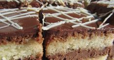 pastelitos de trufa con thermomix, recetas para cumpleaños con thermomix,