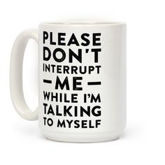 Looking for for inspiration for good morning funny?Browse around this site for very best good morning funny ideas. These hilarious images will make you enjoy. Funny Coffee Cups, Best Coffee Mugs, Coffee Gifts, Funny Mugs, Gifts In A Mug, My Coffee, Coffee Drinks, Coffee Lovers, Coffee Art