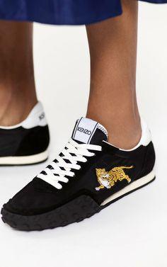 49 Best Nic's Nikes images | Nike, Sneakers, Sneakers nike