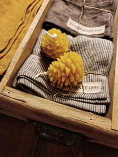 Beeswax Candles, Earthy, Joseph, Vintage Inspired, Throw Pillows, Traditional, Simple, Food, Toss Pillows