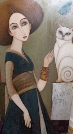 By Faiza Maghni