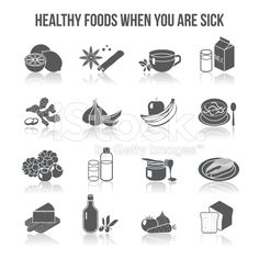 stock-illustration-54110942-healthy-food-icons.jpg (556×556)