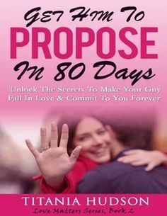 http://www.amazon.co.uk/DATING-AND-FLIRTING-ADVICE-WOMEN-ebook/dp/B00UBMU5F2 (UK)