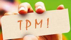 Bia Caxias: TPM - Tensão Pré-Menstrual