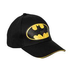 Batman Cap | Kmart Baseball Hats, Batman, Cap, Christmas Presents, Fashion, Baseball Hat, Xmas Gifts, Moda, Baseball Caps