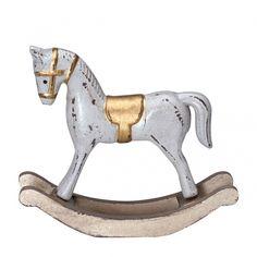 75 Besten Schaukelpferd Bilder Auf Pinterest Horses Rocking Horse